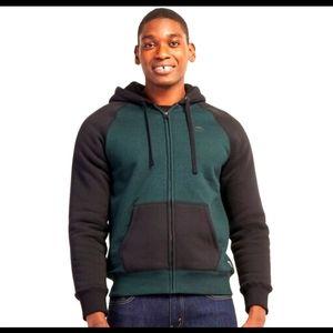 BNWT Roots Mens hoodie